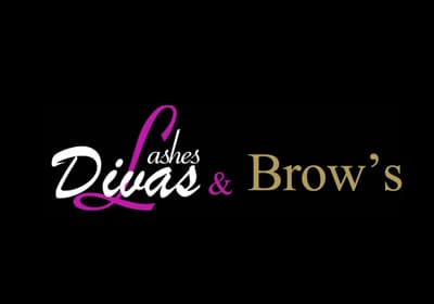Logo de Ladies Divas & Brown